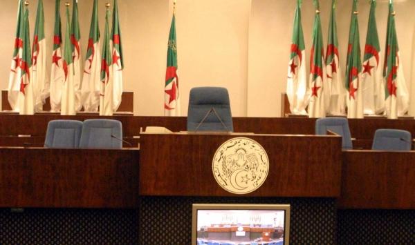 Photo of برنامج اليوم الثالث من الحملة الانتخابية لتشريعيات 12 جوان