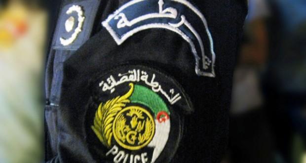 Photo of أمن تيجلابين يوقف موظف باتصالات الجزائر