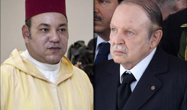 Photo of الأمم المتحدة: المغرب العربي يتجه نحو الاندثار وأصبح هيكل بلا روح
