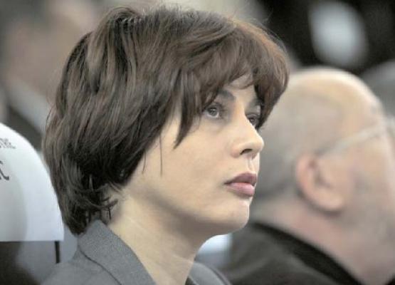 Photo of هدى فرعون هي من أمر بحجب الوصول إلى موقع TSA خارج القانون!