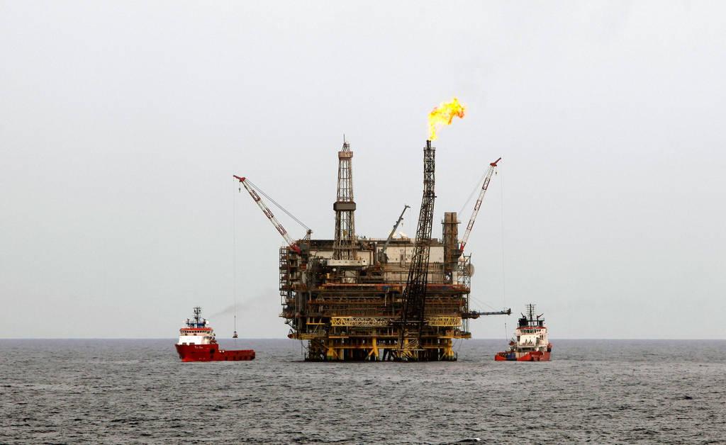 Photo of أسعار النفط: المجاهيل التي يجب الانتباه لها في اجتماع جوان؟