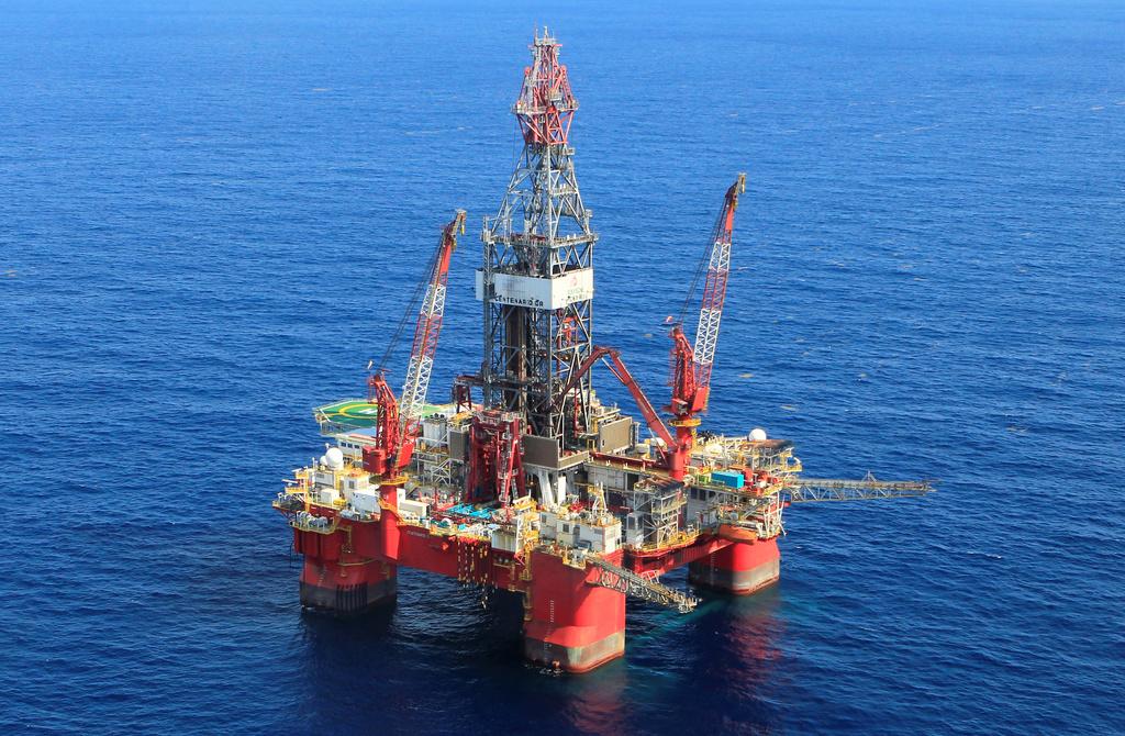 Photo of أسعار النفط: معادلة بعدة مجاهيل