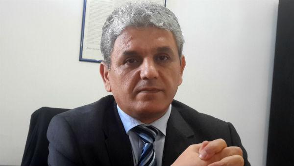 Photo of بلعباس: الاتحادالمغاربي عاجز عن قيادة الشعوب المغاربية نحو التقدم