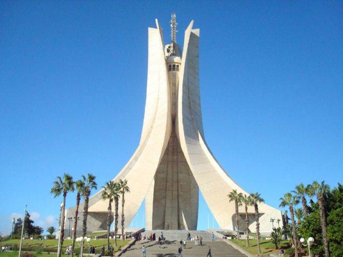 Photo of معهد غالوب الأمريكي: الجزائر أكثر أمنا من كندا وفرنسا