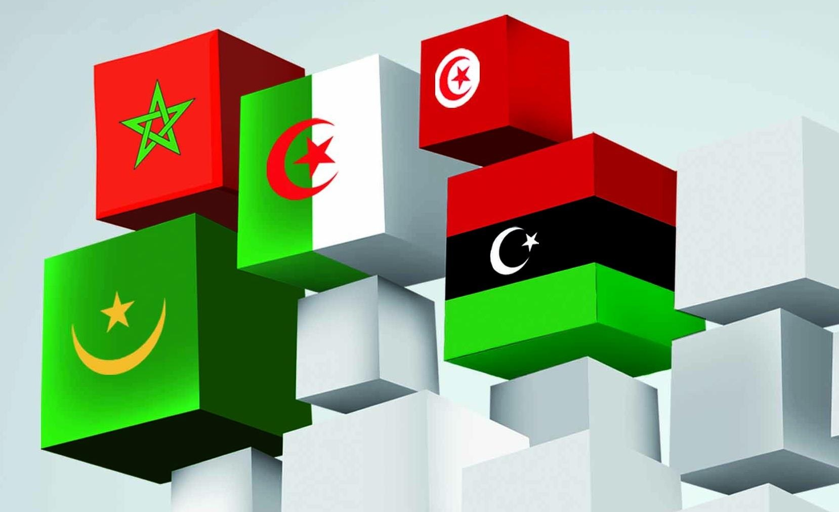 Photo of الأمين العام لاتحاد المغربي العربي يتلقى دعوة الجزائر ويثمنها