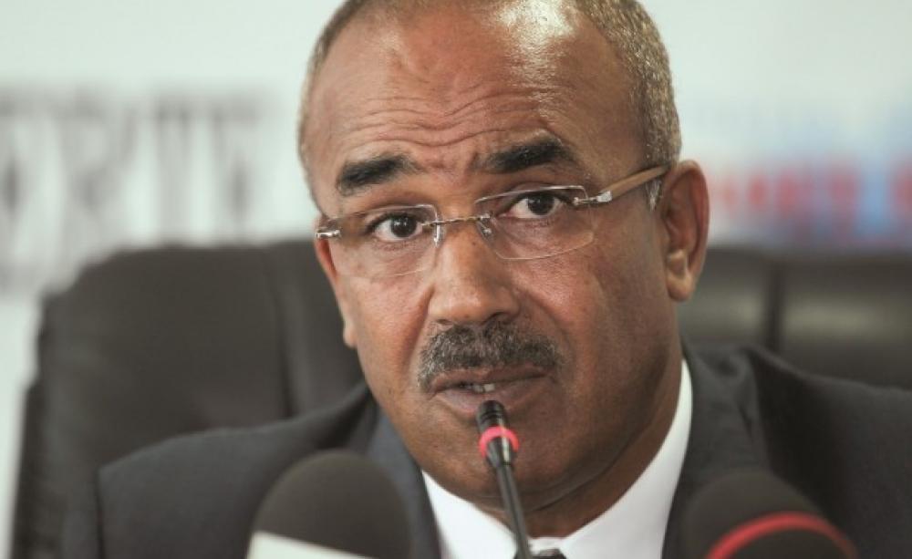 Photo of محاضرة فرحات مهني: الكناس يطالب بإقالة حكومة بدوي