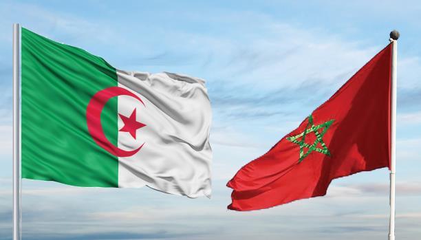 Photo of الرباط ترد على مبادرة الجزائر لإعادة الروح للبناء المغاربي