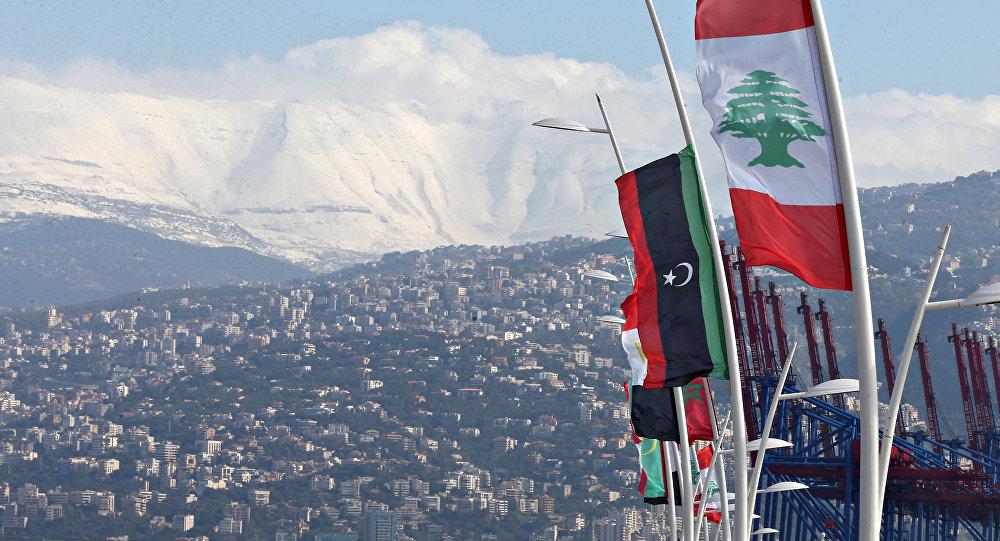 "Photo of ""صدمة"" في بيروت: القادة العرب يقاطعون القمة الاقتصادية والاجتماعية"