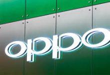 """Photo of OPPO تطلق رسميًا النسخة العالمية من تحديث """"12 ColorOS"""""""