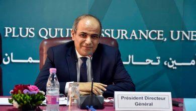 Photo of أليانس للتأمينات ترافع من أجل منافسة نزيهة و إصلاحات عميقة لسوق التأمينات