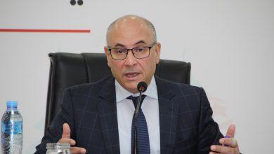 """Photo of الأرندي:""""المراحل الانتقالية تجاوزها الزمن ولم تعد تصلح لبناء الجزائر الجديدة"""""""