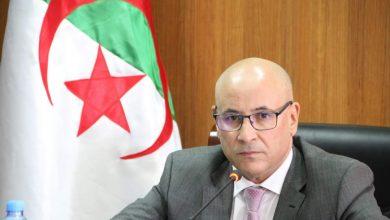 """Photo of الطيب زيتوني:""""الجزائر تعاني أزمة طبقة سياسية وليست أزمة مؤسساتية"""""""