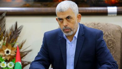 "Photo of حماس تدعو إلى مواجهة ""مفتوحة"" مع إسرائيل عقب التوتر في جنوب لبنان"