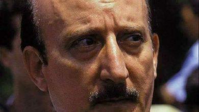 Photo of الذكرى الـ 28 لجريمة تصفية قائد المخابرات الأسبق قاصدي مرباح