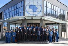Photo of الجزائر تحتضن الجمعية العامة للأفريبول
