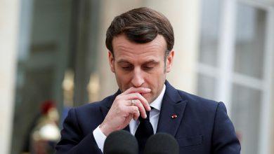 Photo of المؤرخ عبد الكريم باجاجة: فرنسا مطالبة بدفع  684 مليار اورو تعويضات  للجزائر