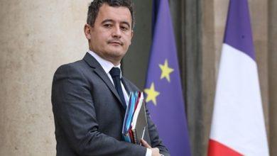 Photo of تصريحات الرئيس تبون تخرج وزير داخلية فرنسا عن صمته