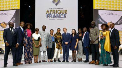 Photo of قمة فرنسا ـ افريقيا: ماكرون يجدد رفضه الاعتذار عن الاستعمار الفرنسي في إفريقيا