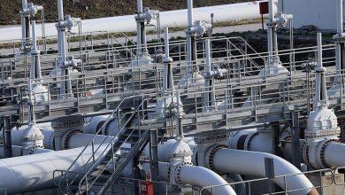 Photo of الخبير مراد برور: الغاز المميع سيمثل 48 % من مبادلات الغاز العالمية بحلول 2030